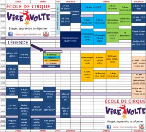 Cirque Mirabel, St-Jérôme, Blainville, aérien, trapèze, gymnastique, enfant